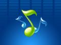 青醨电台歌单